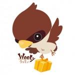 wooty01-12