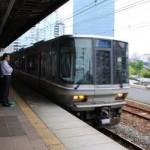 201105-Kobe-Matsuri-094